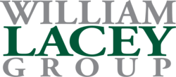 william lacy group logo