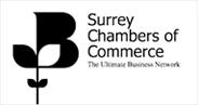 Surrey Chamber of Commerce