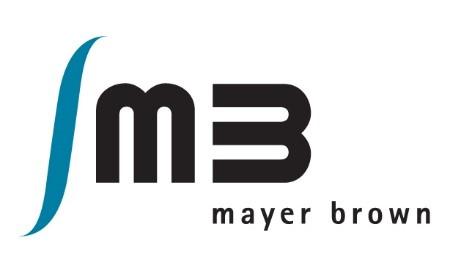 mayer logo